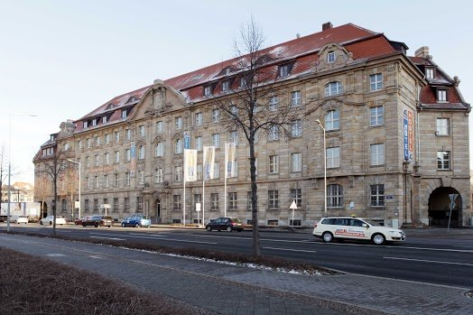Leipzig-201334