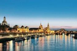 Dresden-silhouette-upmeier-300dpi-titel-2