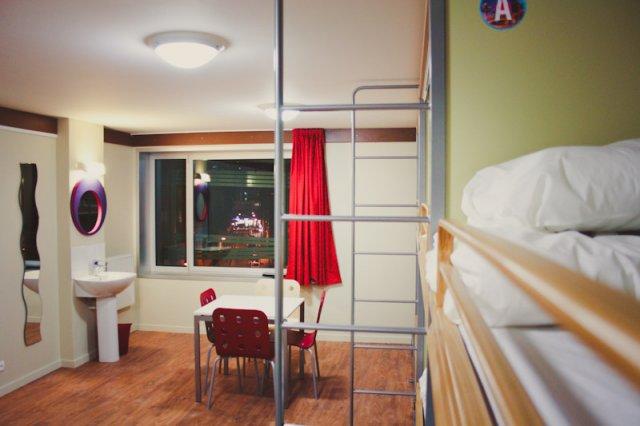 Zimmer-2