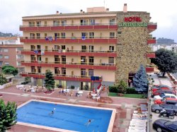 Fotos-hotel-006-1600x1200
