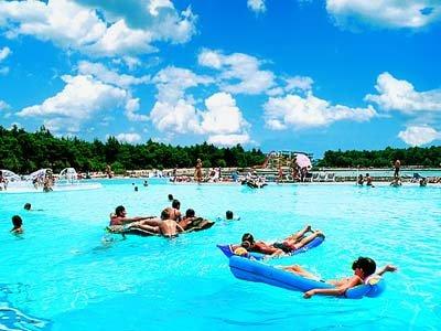 Ferienanlage-umag-sol-polynesia-apartments-istrien-6