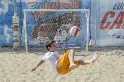 Area-beach-soccer