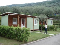 Klassenfahrten-italien-gardasee-riva-brione-mobilhomes