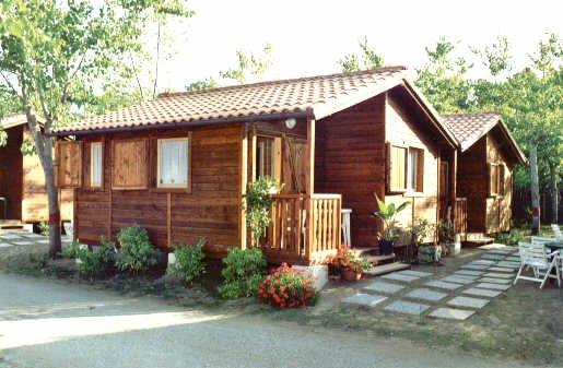 Tigli-beispil-bungalow