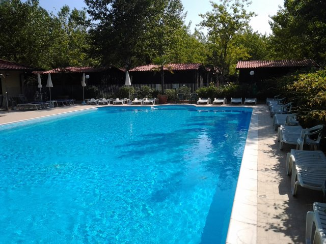 Tigli-piscina