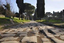 Rome-via-appia-antica-13-01-2011-13-21-18