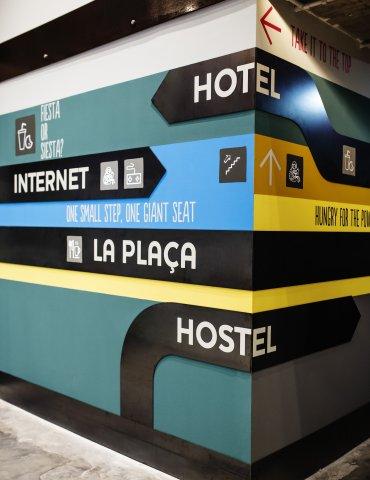Generator-barcelona-signage