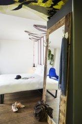 Generator-barcelona-hotel-room