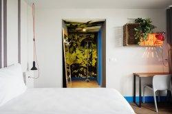 Generator-barcelona-hotel-room-2