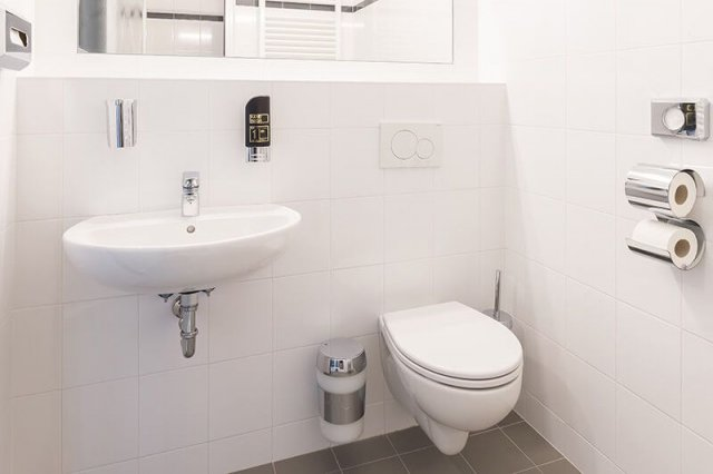 Ao-vencie-bathroom-4