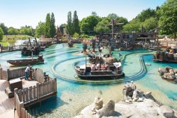 Heide-park-download-buspartner-topilaulaschlacht-1