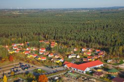 Heide-park-resort-holiday-camp-ueberblick
