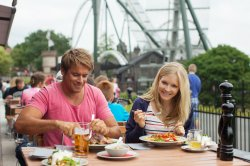 Heide-park-resort-holiday-camp-verpflegung-4