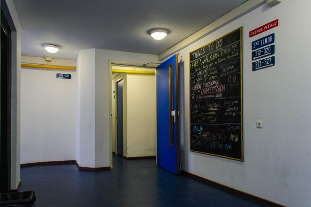 Hans-brinker-interior-0108-kopie