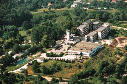 Sächsische Schweiz – Sebnitz
