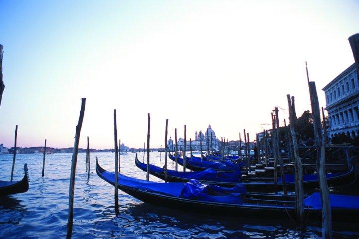 Klassenfahrt Südlicher Gardasee 2-3*Hotels