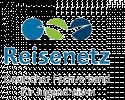 Reisenetz