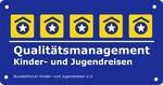 Bundesforum 5 Sterne