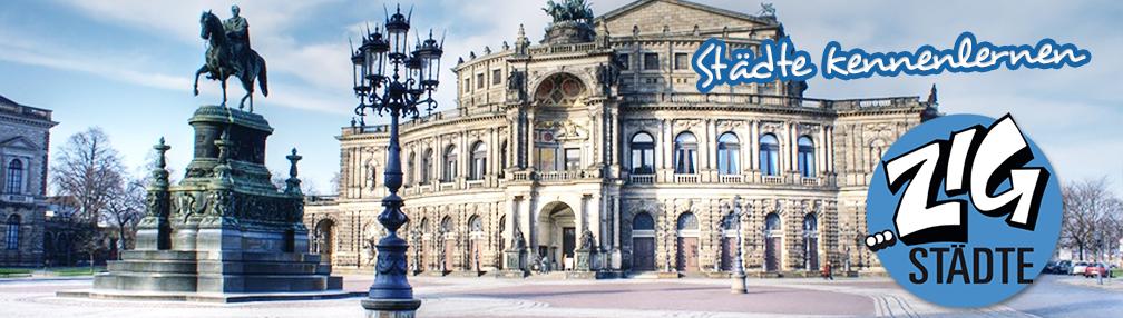 Ihre Klassenfahrt nach Hamburg mit Bus, 3 Tage ab 111 €