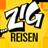 ZIG-Reisen